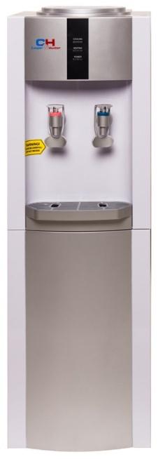 Кулер для воды C&H H1-LEW